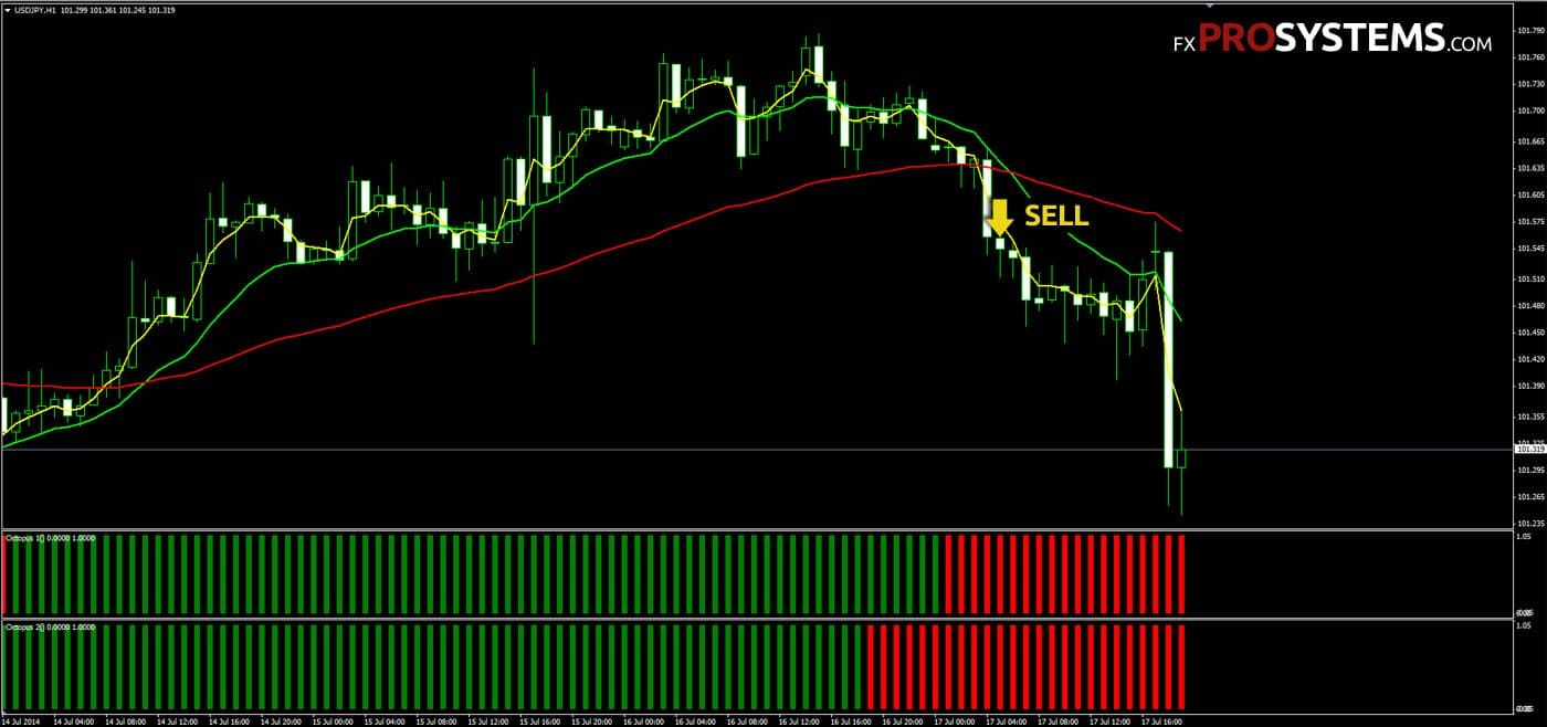 Forex program download