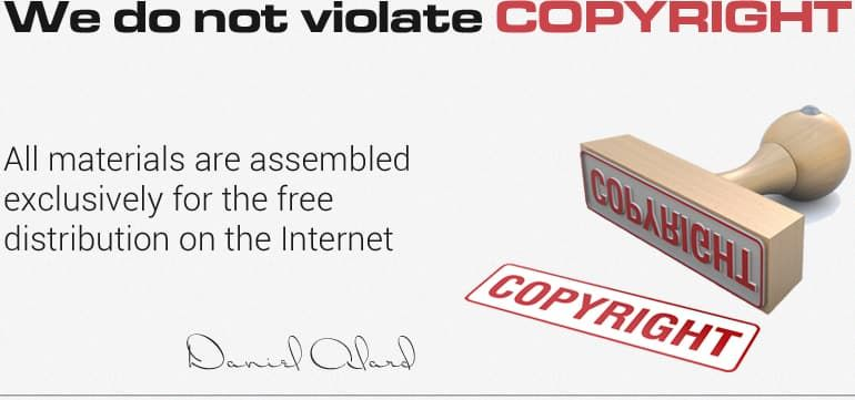 we-do-not-violate-copyright