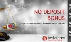 No deposit bonus 2014
