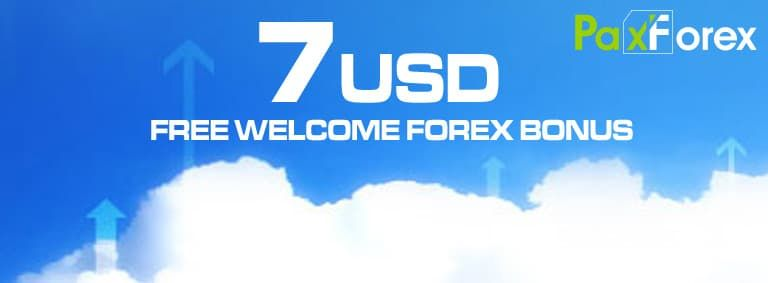 Forex brokers list with bonus