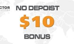No deposit forex bonus march 2014