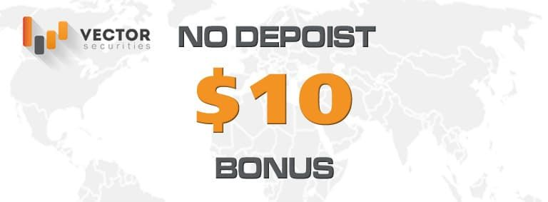 no deposit bonus binary options brokers 2014