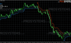 Forex enigma free download
