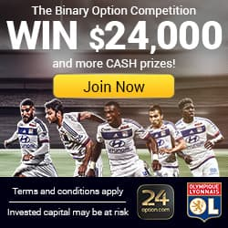 binary options buddy 2 0 ex4550