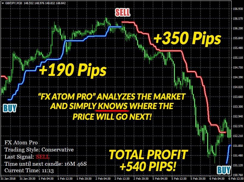 fx-atom-pro-2