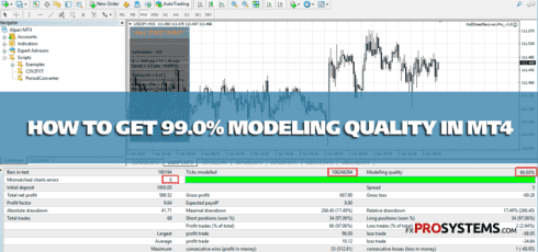 how-to-get-99-modelling-quality