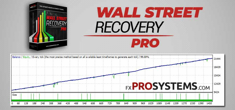 wall-street-recovery-pro