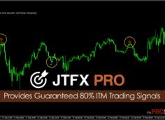 jtfx-pro