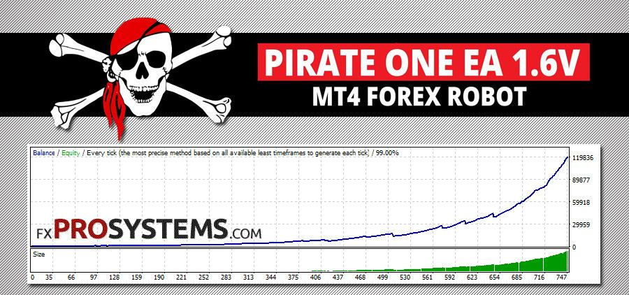 pirate-one-ea-1-6-v