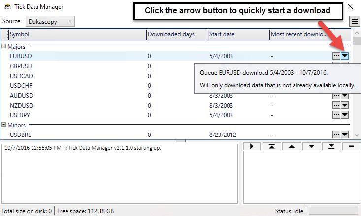 tick-data-suite-quick-guide-1